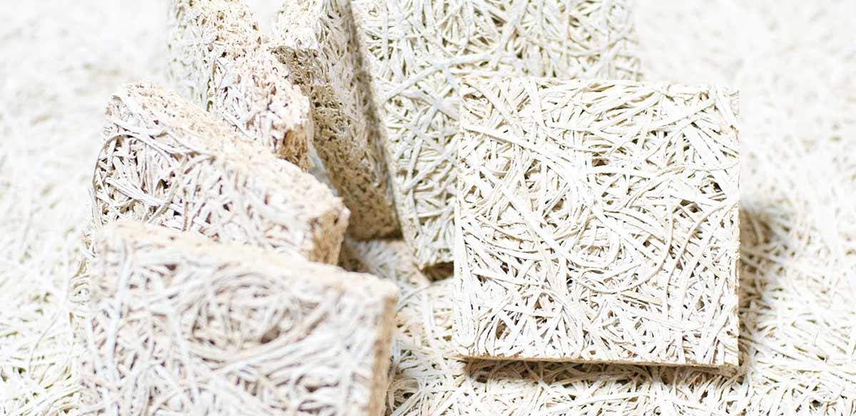 鑽泥板板材紋路