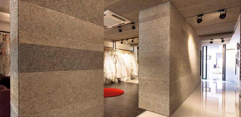 台中 婚紗公司_登信設計